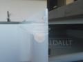 Balti virtuvė baldai 5
