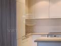 Maža virtuvė 2