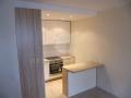 Maža virtuvė 3