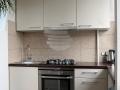 Mini virtuvė 1
