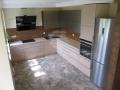Modernūs virtuvės baldai Kęstutis 1