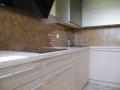 Modernūs virtuvės baldai Kęstutis 5