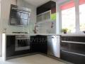 Modernūs virtuvės baldai 1