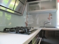 Modernūs virtuvės baldai 4