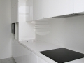 Moderni balta virtuvė 3