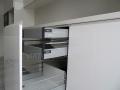 Moderni balta virtuvė 4