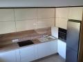 moderni virtuve 1