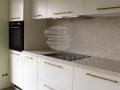 Modernios klasikos virtuvė 2