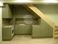 Nestandartinė virtuvė 2