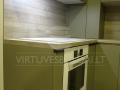 Nestandartinė virtuvė 5