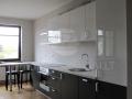 pilka virtuvė 2