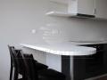 pilka virtuvė 5