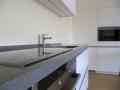 Skandinaviško stiliaus virtuvė 4