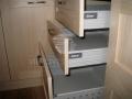 Klasikiniai virtuves baldai 4