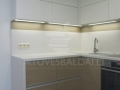 modernūs_virtuvės_baldai