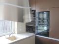 virtuves_baldai_025