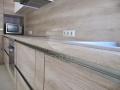 Modernus virtuves baldai Gerutis 4