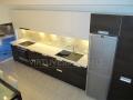 Virtuves baldai Kristina 1