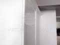 Balta klasikinė virtuvė 5