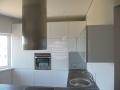 Balti virtuvė baldai 3