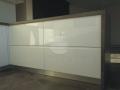 Balti virtuvė baldai 4