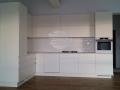 Dažyti virtuvės baldai 3