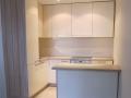 Maža virtuvė 1