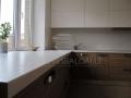 Medis modernioje virtuvėje 4