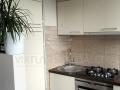 Mini virtuvė 2