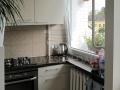 Mini virtuvė 3