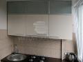 Mini virtuvė 4