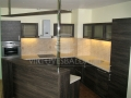 Modernūs virtuvės baldai 3
