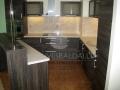 Modernūs virtuvės baldai 5