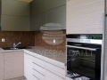 Modernūs virtuvės baldai Kęstutis 2