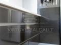 Modernūs virtuvės baldai 2