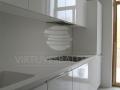 Moderni balta virtuvė 2