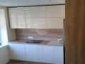 moderni virtuve 3