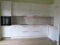 Modernios klasikos virtuvė 1