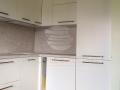 Modernios klasikos virtuvė 3