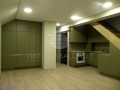Nestandartinė virtuvė 1