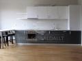 pilka virtuvė 1