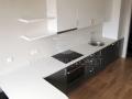 pilka virtuvė 4