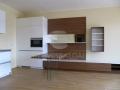Skandinaviško stiliaus virtuvė 1