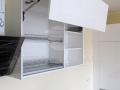 Skandinaviško stiliaus virtuvė 5