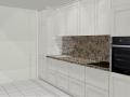 Virtuvė Deimante 2