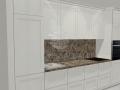 Virtuvė Deimante 3
