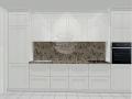 Virtuvė Deimante 4