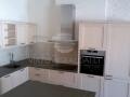 Klasikiniai virtuves baldai 2