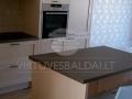Klasikiniai virtuves baldai 3
