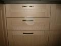 Klasikiniai virtuves baldai 5